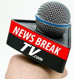 newsbreaktv