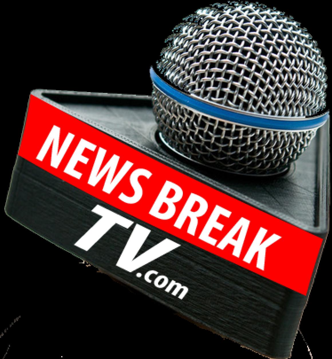 NBTV Pakistan